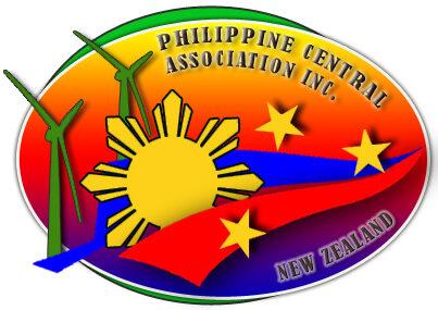 Philippine Central Association Inc.